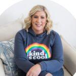 🚀 Digital Marketing Coach 🚀